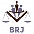 Berner Rechtsanwältinnen & Rechtsanwälte, Juristinnen & Juristen