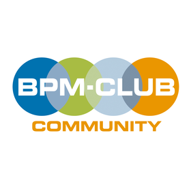 BPM-Club - Prozessmanagement & Organisationsentwicklung