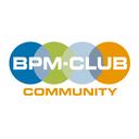 Bpmclub logo