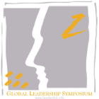 Global Leadership Symposium