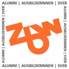 Alumni | AusbilderInnen | SVEB | ZbW
