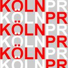 Netzwerk Köln: PR und Unternehmenskommunikation
