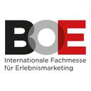 Boe19 profilbild