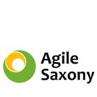 Agile Saxony