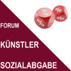 Forum Künstlersozialabgabe