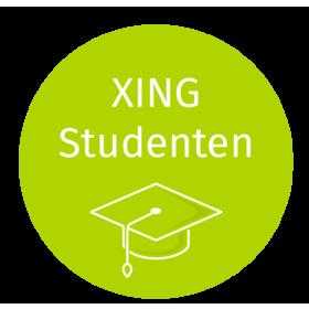 XING Studenten