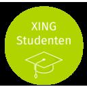 Logo studentsgroup 512x512px