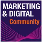 Marketing & Digital Community Schweiz