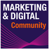 Marketing & Digital Community Schweiz