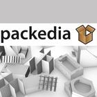 packedia - die Verpackungsenzyklopädie