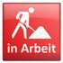 Baumanagement & Baulogistik - Organisation von Baustellen