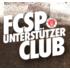 UnterstützerClub FC St. Pauli 1910