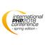 Ipc se18 medienpartner logo 400x400 43358 v1