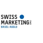 SWISS MARKETING CLUB Basel-Agglo