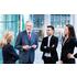SAP® Forum für Diskussion / Austausch zwischen SAP®-Kunden zu allen Fragen rund um SAP®-Lizenzierung und Wartung