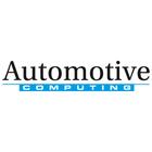 Automotive Com