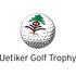 Golftrophy Uetikon am See