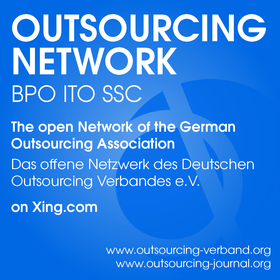 Outsourcing Network - BPO, SSC, ITO