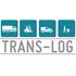 Trans-Log-Intermodal Transportmesse