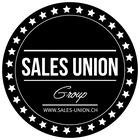 Sales Union Group