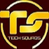 TechSquads - Mobile App Development & Web Design