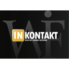 IN Kontakt - Alumni der WFI