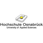 Master Management in Nonprofit-Organisationen - Hochschule Osnabrück