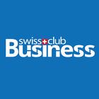 Business Swiss Club