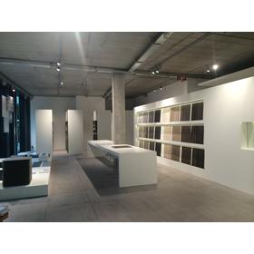 mosa design studio frankfurt xing