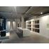 Mosa Design Studio Frankfurt