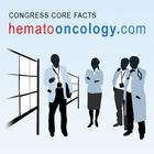 hematooncology.com