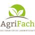 AgriFach - Das Forum für die Landwirtschaft