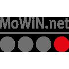 """MoWiN.net - Mobilitätswirtschaft Nordhessen Netzwerk - """"Miteinander mehr bewegen!"""""""