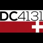 DEFCON Switzerland