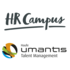 umantis Talent Management