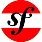 symfony usergroup wien