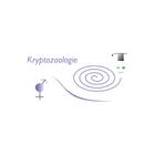 Kryptozoologie - Unbekanntes Leben