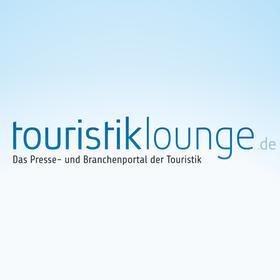 Touristiklounge