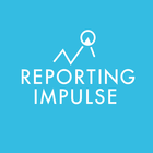 Reporting & Business Intelligence