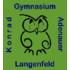 wir warn am KAG - Ehemalige des Konrad Adenauer Gymnasiums, Langenfeld
