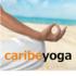 Yogareisen in die Karibik - Angebote und Erfahrungen