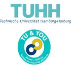 Alumni Technische Universität Hamburg-Harburg