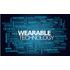 Wearables Projekte, Austausch, Freelancer, Projektanfragen, Ausschreibungen