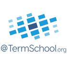 Terminologie-Forum