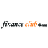 Finance Club Graz