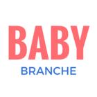 Babybranche