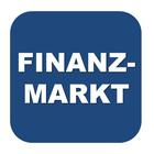 Professionelle Finanzmarktteilnehmer