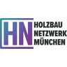 HN Holzbau Netzwerk München