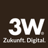 Digitale Transformation in B2B - Unternehmen