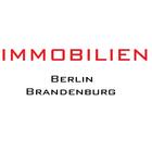 immobiliennetzwerk Berlin/Brandenburg